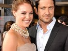"Katherine Heigl, Gerard Butler, Anna Faris, More At ""The Ugly Truth"" Premiere"