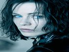 """Underworld: Evolution"" Photos"