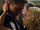 Robert Pattinson's 10 Smoldering Looks In The 'Water For Elephants' Trailer