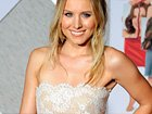 Kristen Bell, Betty White, More At 'You Again' Premiere