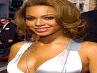 Usher, Beyonce, Kanye West, Brandy And More At The 2004 BET Awards