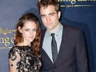 'Breaking Dawn - Part 2' Takes London By Storm