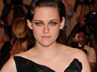 Kristen Stewart, Taylor Swift And More At Costume Institute Gala