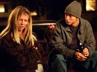 """8 Mile"" Photos"
