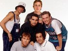 If Ryan Gosling Were A Backstreet Boy