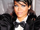 Rihanna, Justin Timberlake, More At The At Metropolitan Museum Gala