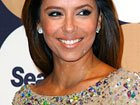 Eva Longoria, Dayana Mendoza, More At People En Espanol's '50 Most Beautiful'