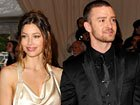 Justin Timberlake And Jessica Biel: The Way They Were