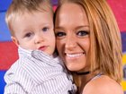 16 and Pregnant (Season 2) | Maci and Bentley