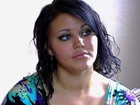 "16 and Pregnant | Season 4 | Episode 11 : ""Devon"""