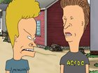 Beavis and Butt-Head (Season 9) | Ep. 10 | Sneak Peek