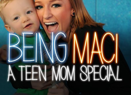 Link Teen Mom Upcoming Airings 108