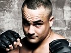 Season 3 Fighter: Eddie Alvarez