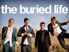 The Buried Life › Season 1