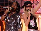 Celebrity Rap Superstar: The Performances (Ep. 8)
