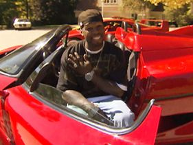 Mtv Cribs Season 15 Ep 7 50 Cent Full Episode Mtv
