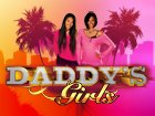 Daddy's Girls › Season 2