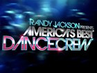 America's Best Dance Crew › Season 2
