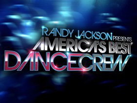 'America's Best Dance Crew: Battle for the VMAs'