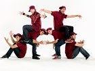 America's Best Dance Crew (Season 2) | Crew Photos | Super Cr3w