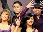 Ep. 204: America's Best Dance Crew (Season 2) | Episode 4