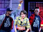 America's Best Dance Crew (Season 4) | Ep. 1 | Photos