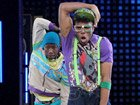 Ep. 405: America's Best Dance Crew (Season 4) | Ep. 5 | Photos