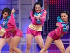 Ep. 408: America's Best Dance Crew (Season 4) | Episode 8 | Live Finale Photos