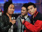 America's Best Dance Crew (Season 5): Live Finale Post Show