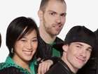 America's Best Dance Crew (Season 5) | Crew Photos | Blueprint Cru