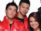 America's Best Dance Crew (Season 5) | Crew Photos | Hype 5-0