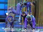 America's Best Dance Crew (Season 5) | Ep. 6 | Photos