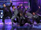 America's Best Dance Crew (Season 5) | Ep. 12 | Photos