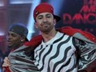 America's Best Dance Crew (Season 6) | Ep. 1 | Highlights