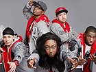 America's Best Dance Crew Season 6 | Crew Photos | Phunk Phenomenon