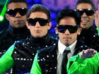 America's Best Dance Crew (Season 7) | Ep. 10 | Katy Perry Superstar Finale