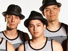 America's Best Dance Crew Season 7 | Crew Photos | Mix'd Elements