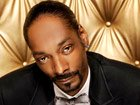 Snoop Dogg's Photos
