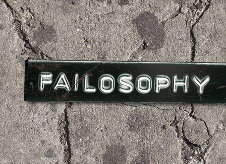 Failosophy with Hasan Minhaj on MTV