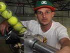 Rob Dyrdek's Fantasy Factory | Ep. 11 | 'Best Of And Behind The Scenes'