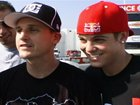 Rob Dyrdek's Fantasy Factory | Ep. 12 | Dusty Monkey