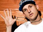 Rob Dyrdek's Fantasy Factory: Episodes (33 topics)