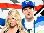 Rob Dyrdek's Fantasy Factory (Season 2) | Cast