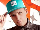 Rob Dyrdek's Fantasy Factory (Season 5) | Rob Dyrdek