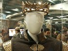 Game Of Thrones | WonderCon 2011