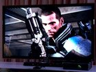 Mass Effect 3 | 2012 International CES