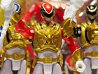 Bandai | Toy Fair 2013