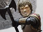 Game of Thrones Dark Horse Comics | Toy Fair 2013