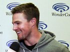 Arrow | WonderCon