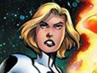 Fantastic Four | Marvel NOW!